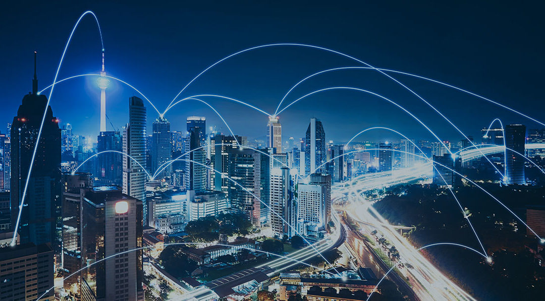 Wi-Fi Installers: Building a New, More Connected World